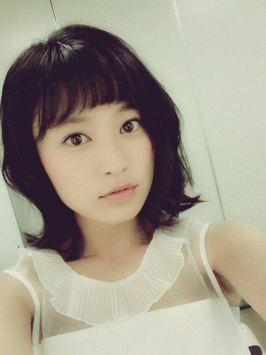 小島瑠璃子 ★7©2ch.netYouTube動画>9本 dailymotion>1本 ->画像>227枚
