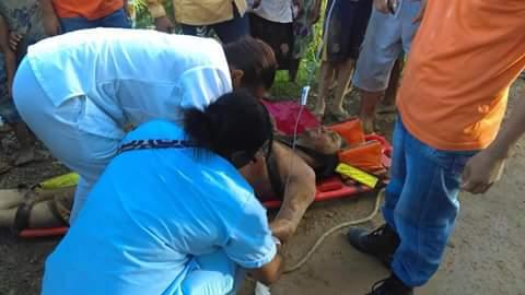 Se han recuperado 6 cuerpos, se estima que hay unos 20 desaparecidos en la vía Medellín Chocó. https://t.co/8CoZrKXo7q
