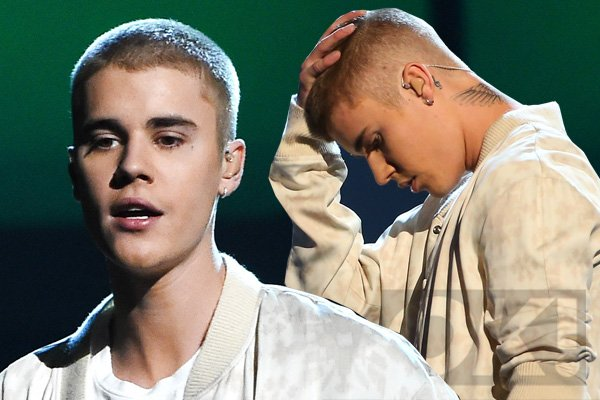 Justin Bieber 'floored by one punch' in video circulating online: