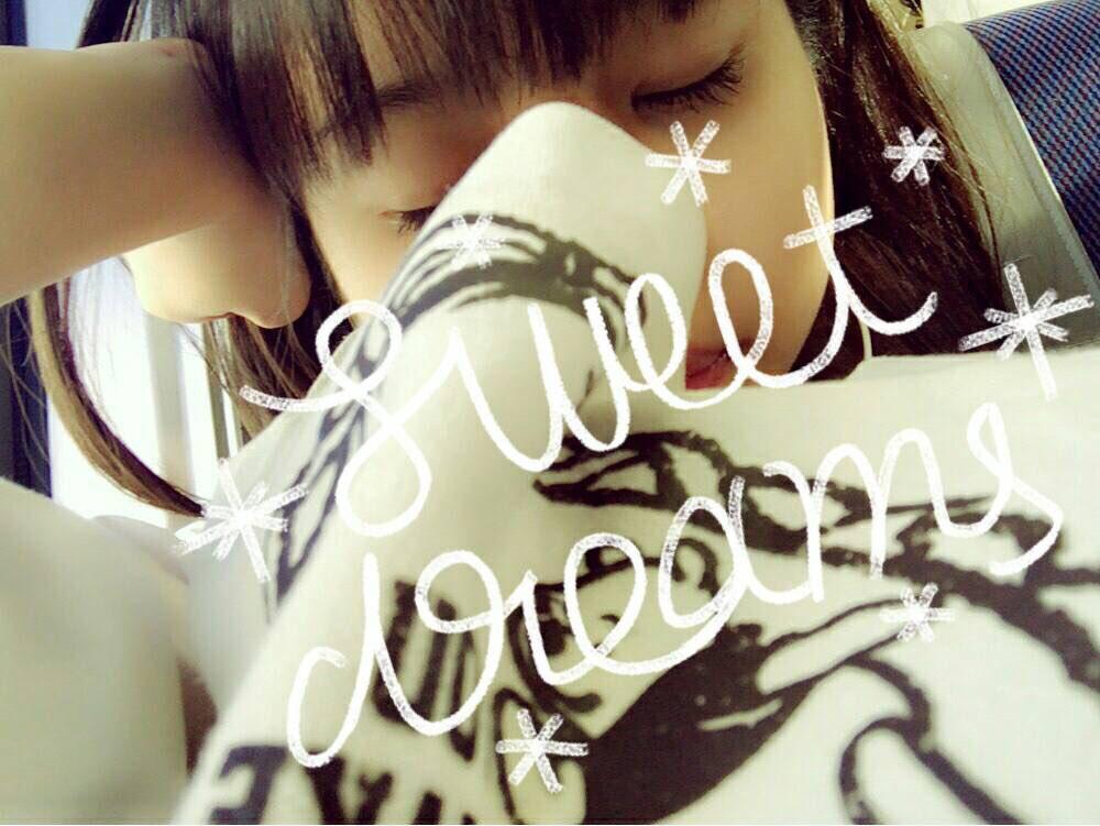 BABYMETAL★3840曲目 [無断転載禁止]©2ch.netYouTube動画>9本 ->画像>257枚
