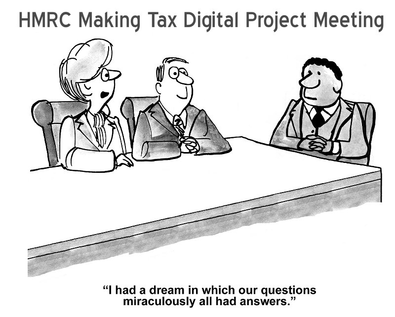 The first HMRC Making tax Digital Project meeting has taken place https://t.co/hzwsAB37jX