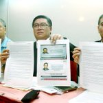 PCM to initiate defamation suit against Penang govt, Zenith-BUCG