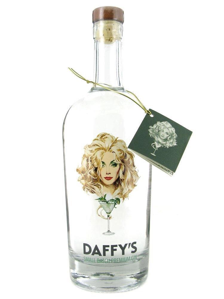 Morning! RT to enter to win a bottle of the wonderful @DaffysGin! #WorldGinDay T&C https://t.co/kNQexHgSXG https://t.co/TqMbWLuEFM