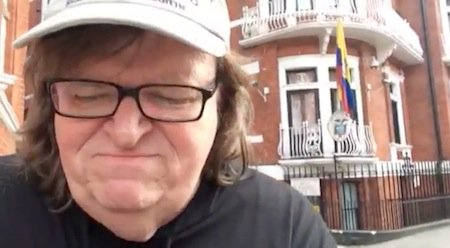 'Today I went to see Julian #Assange...' https://t.co/KsfB711EUR https://t.co/xCQuCN1iUB