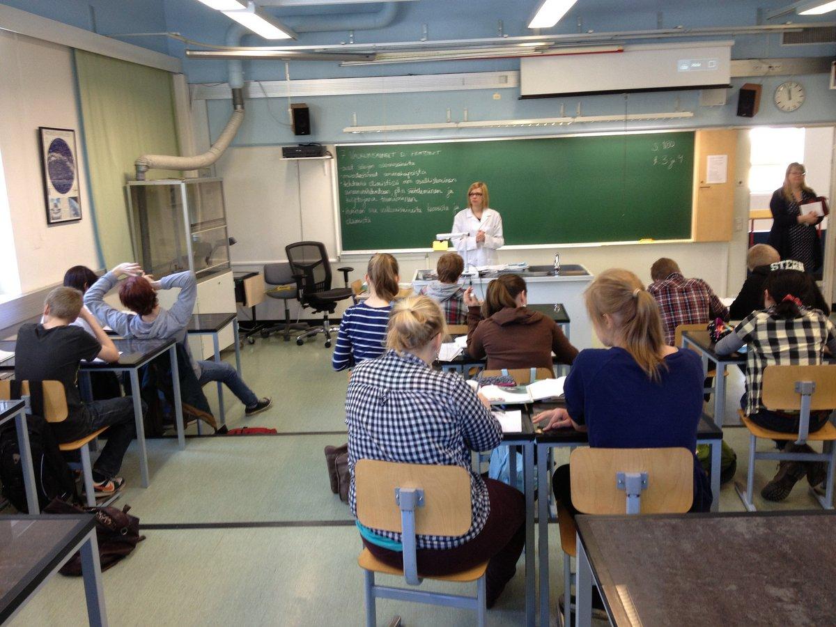 Argument essay about sex education in schools