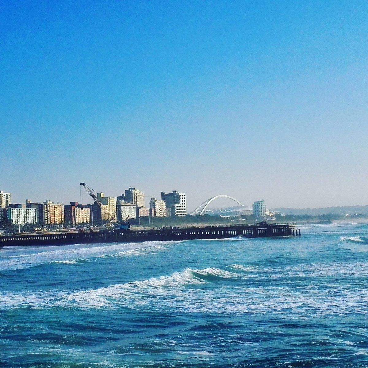 Winter in Durban hey. ..  https://t.co/3HdFmVKVk3 https://t.co/aLVY3bNloi