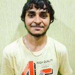 RT @sriku19: @ActorMadhavan this is my naughty nephew akshay. His latest obsession - ur hairdo in irudhisuttru.. https://t.co/GndHldv6hP
