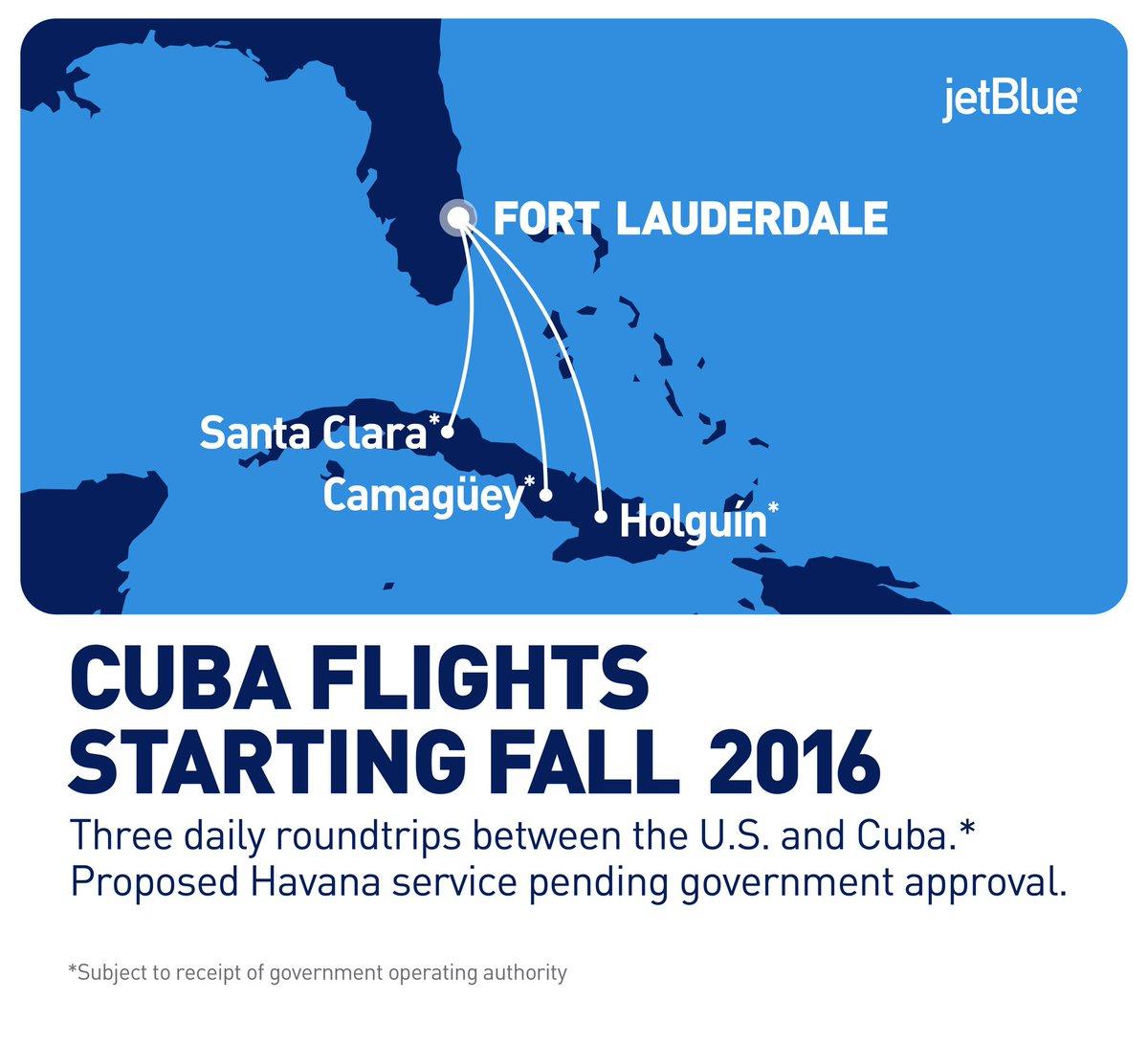 Hola, Cuba! 👏🏻👏🏻👏🏻