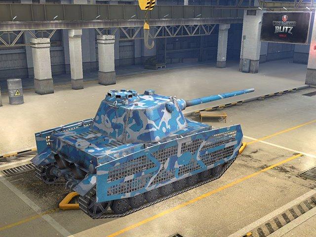 As World of Tanks Blitz Turns 2, Wargaming Reveals What's Next (Interview) @WoTBlitz https://t.co/LOGHc9q9II https://t.co/ibei2SolKZ