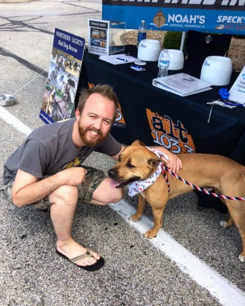 Meet Diesel! Up for adoption right now @ Speck's in Westfield! Help us find this guy a forever home! #CratesCritters https://t.co/yYqxXY7eNX