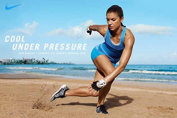 The new Womens Nike Pro Limitless Fitness range is now available in select stores & online https://t.co/hvhlnbJyaQ https://t.co/16ULchs43E