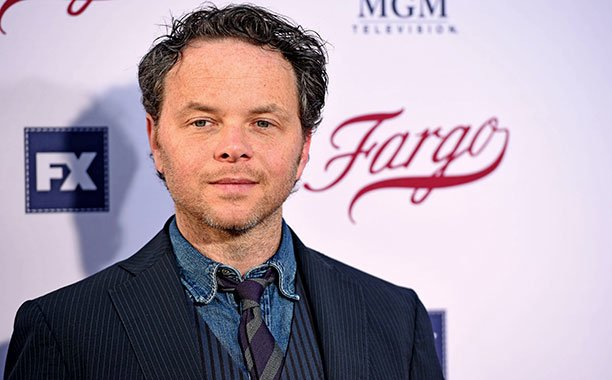 .@noahhawley reveals why he chose TV over film for Marvel adaptation Legion: