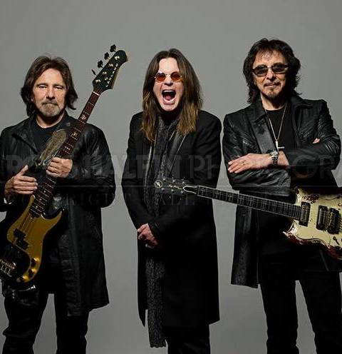 Meet @BlackSabbath w/ 2 VIP tickets from their  guest list to their Sept 17th show in Vegas! https://t.co/ZXl3wyHti1 https://t.co/4cD9rJoQJL