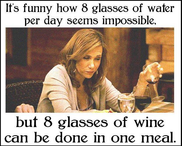 test Twitter Media - #Wine is the answer!! https://t.co/O7WagK3ydj