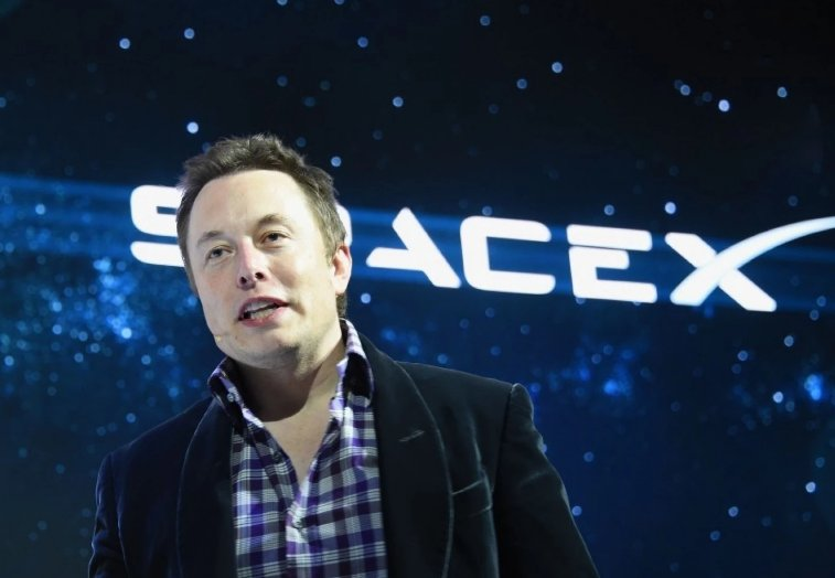 Elon Musk provides new details on his 'mind blowing' mission to #Mars  https://t.co/hRkAj5M6GK  #space https://t.co/cOscdQ6SX1