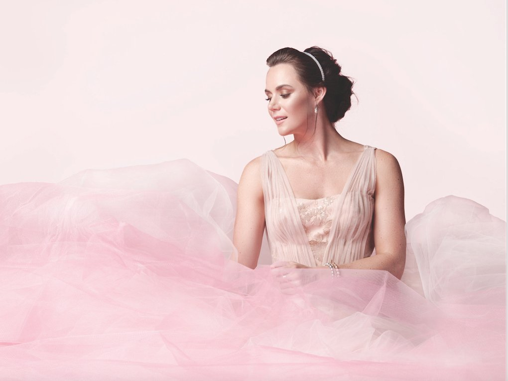 """The biggest lesson has been that there are no shortcuts"" - @tessavirtue https://t.co/Em7Vzry50M https://t.co/aEbHlfMayV"