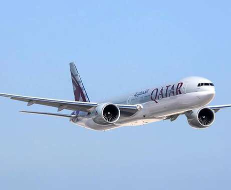 Great summer escapes with Qatar Airways sales promotion