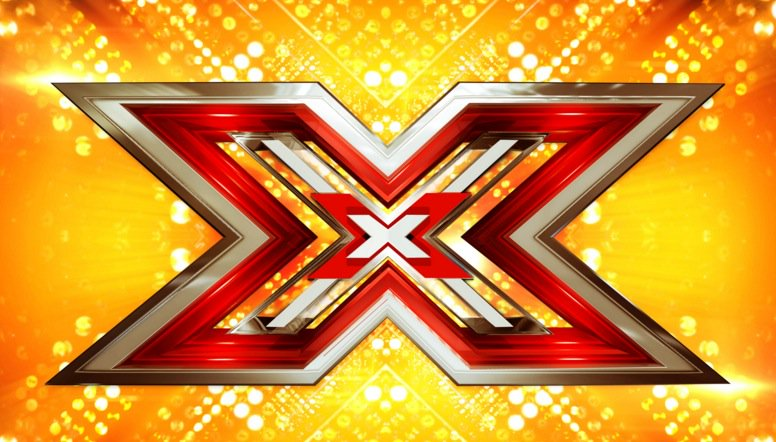 The X Factor has kicked off with its NEW judging lineup! Check out the photos: