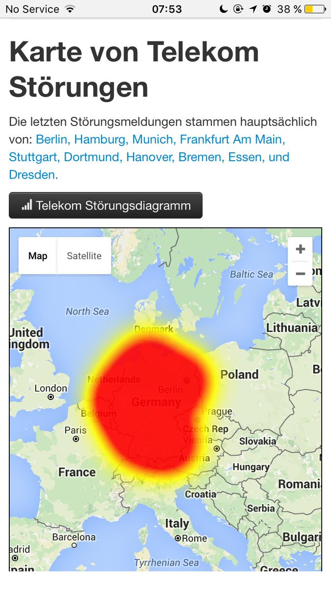 #Telekom Outage... https://t.co/PiNhgsEpBE
