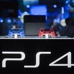 Sony annonce la «PlayStation 4 Neo», version «haut de gamme» de la PS4