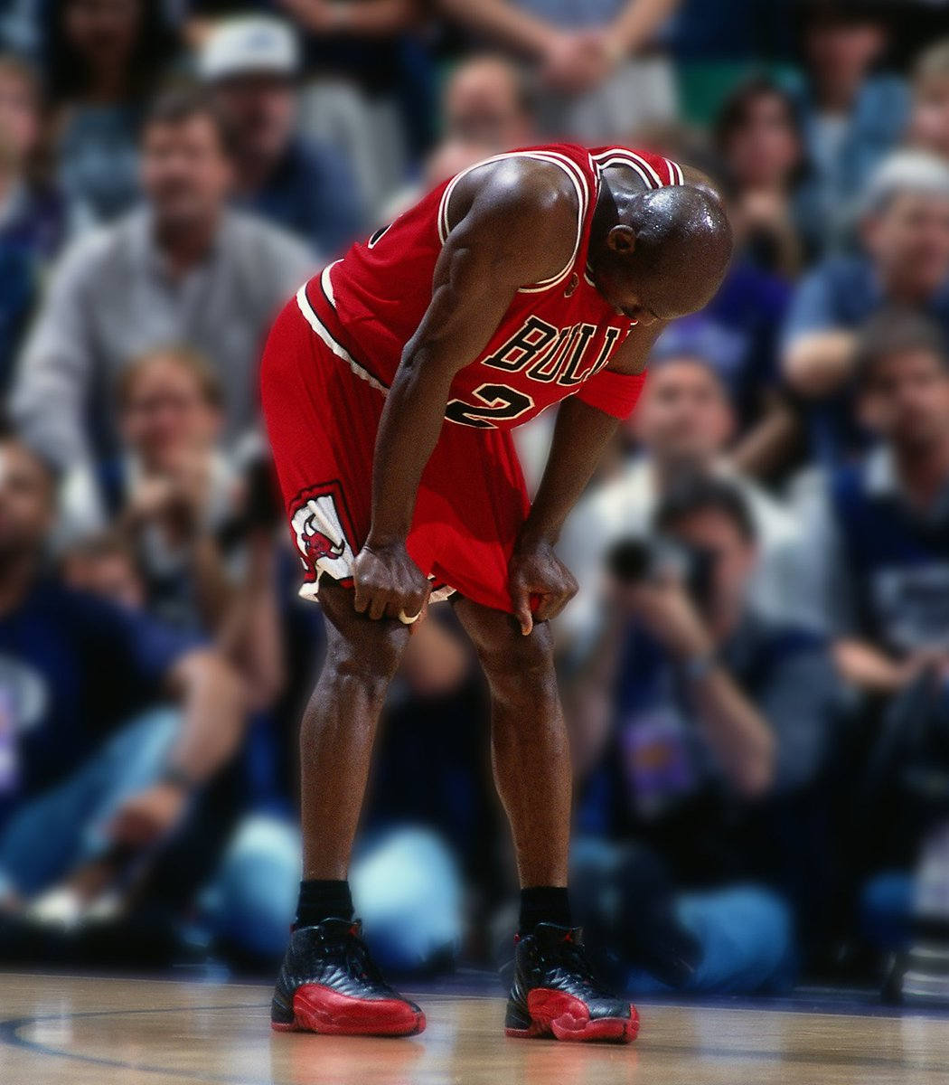the sports successes and economic impact of michael jordan on todays sports in america You've probably heard of a man named michael jordan and a company called nike before what perhaps you might not have known is the dominance that the brand has in the market place $11,267.