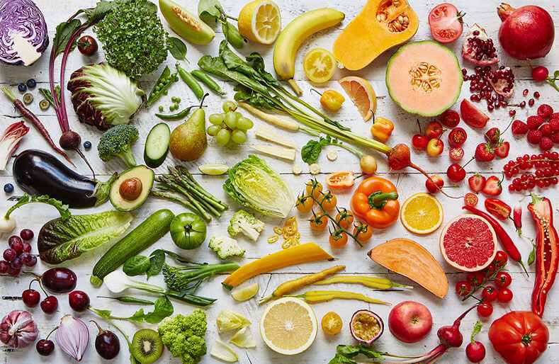 Next week is healthy eating week, check it out on the #foodrevolution blog! https://t.co/aaAKuf1fUB #HEW16 https://t.co/aU16i66bip