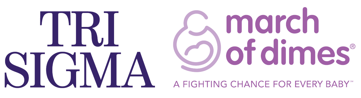 Help us in welcoming March of Dimes as our national philanthropic partner! #SigmaServesChildren #WhatWillMatter16 https://t.co/9Ouy5qaPGJ