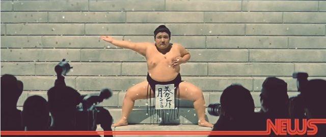 【画像大喜利】どのような裁判に勝訴したのかボケよ。ただし、相撲とは関係が無い内容とする。#ROリーグ https://t.co/87lSNKpqvn