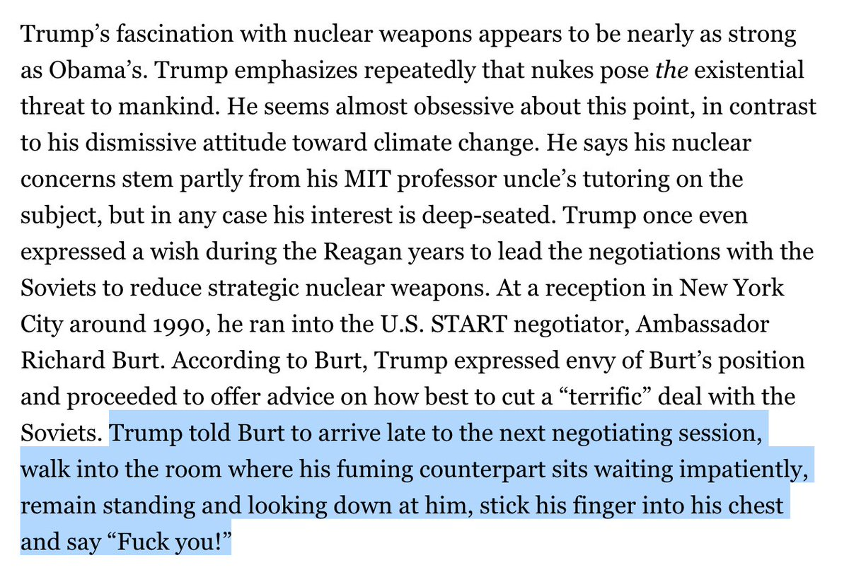 has there been a more terrifying paragraph in a @politico story ever https://t.co/H2oKXKE1lD https://t.co/YO3DHUYpqb