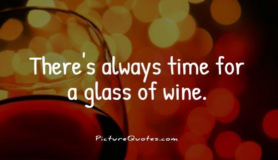 test Twitter Media - There's always time for a glass of #wine! Or another.. or a bottle! #winelovers #wineoclock https://t.co/dbdXKevw8l