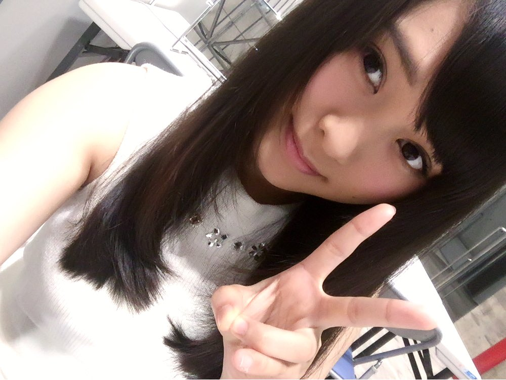 【本スレ】SKE48★12568【本スレ】YouTube動画>10本 ->画像>101枚