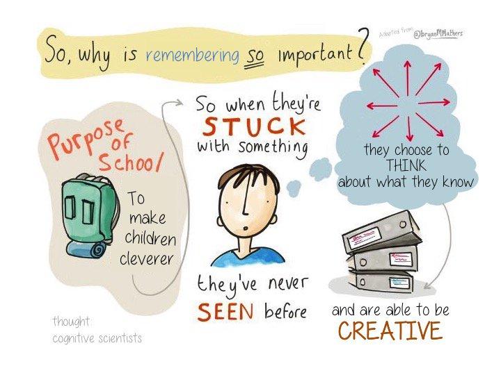 Why remembering is so important. Many thanks to the wonderful @JamesTheo https://t.co/3VfrJS4kAu