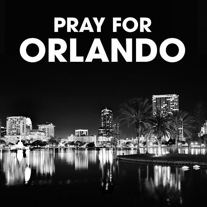 As we gather as a church, we are praying for God to move in Orlando and in our country. We… https://t.co/gslhnim9O1 https://t.co/2slHkKaFBP