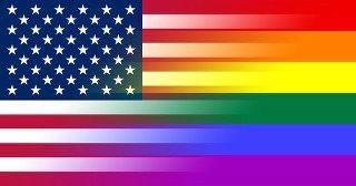 Todo mi cariño y solidaridad para con las victimas y familiares de este acto  horrible de violencia #Orlando #LGBTQ https://t.co/IRdj6TavrT