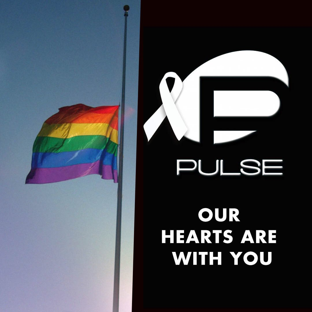 Our hearts are with you, Orlando. https://t.co/e0WWYUPcmd