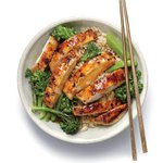50 Healthy Chicken Breast Recipes