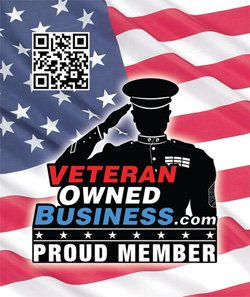 Businesses around the USA all proudly owned by veterans, active duty military, military spouses. 300,000 supporters! https://t.co/rkQf0nxmFU