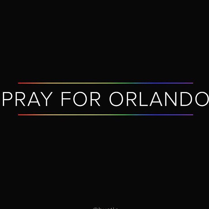 #prayfororlando https://t.co/KXwUKvIjuo