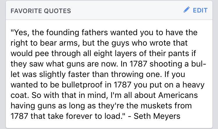 .@sethmeyers said it best. https://t.co/Vkdc9JTfwq