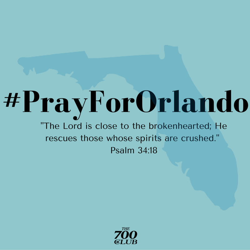 #PrayForOrlando https://t.co/cQdJyc5Dbc