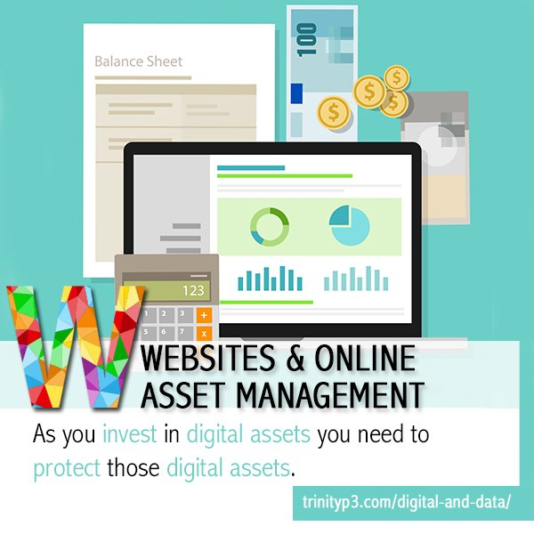 The A To Z of #Marketing Management - Websites & Online Asset Management  https://t.co/99YxYlN87N https://t.co/HWvnlYhT2S