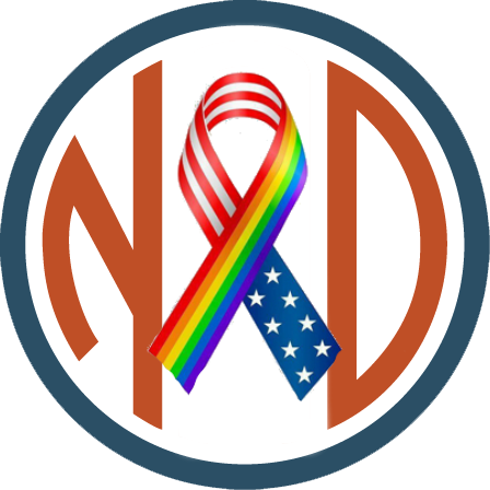 SHARE: Our thoughts and support are with those who suffered the Orlando nightclub tragedy #ThoughtsWithOrlando https://t.co/UhprcOb803