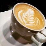 El mejor #Café de #Maracay solo lo consigues en @Coffeeshopvzla CC Los Aviadores #QueHayEnMaracay #Maracay https://t.co/Vzlks9mgUb