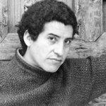 Tribunal de EEUU declara culpable a exmilitar Pedro Barrientos por crimen de Víctor Jara https://t.co/adKMi4C5i6 https://t.co/xdbfxWCsRj