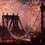 Independence Day via @Gothamist @IroquoisNewYork #newyork #nyc https://t.co/xbZSOTQni5