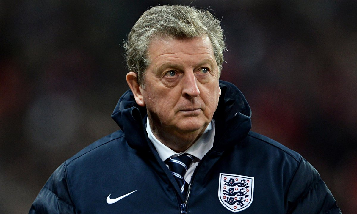 Once again the Over-65's being blamed for England leaving Europe. #ENGICE https://t.co/jM1YMXMot5