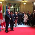 Le Québec et le Mexique, partenaires stratégiques à l'ère de la nouvelle économie #QcMx https://t.co/8eGuUT5N6R https://t.co/QaFu2xKYca