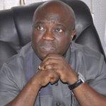 Don't panic, I remain your governor, Ikpeazu tells Abians https://t.co/1uYcXk7Zq5 @PdpNigeria @APCNigeria https://t.co/8XgdNWgRKB