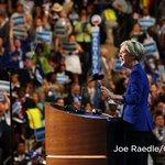 How Sen. Elizabeth Warren went from professor to political star. https://t.co/AgpP0bZqKk https://t.co/RygTCKVyAO