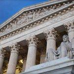 #SCOTUS overturns conviction in corruption case of former Virginia governor: https://t.co/nOhkJLzESD https://t.co/vkIIA4B62z